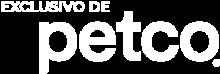 LogoPetco-8